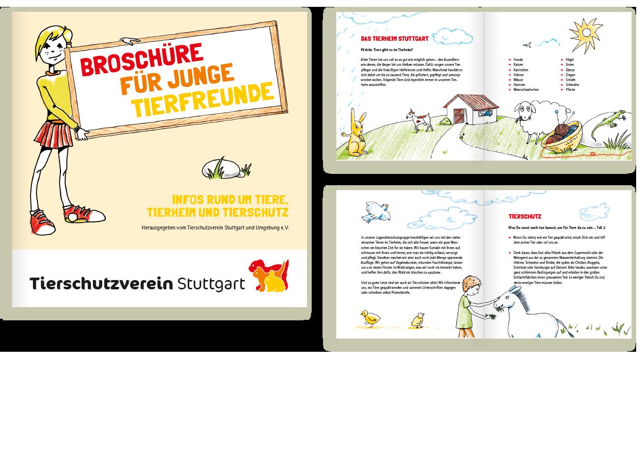 sf_portfolio_jugendtierschutzbrosch_2015_02